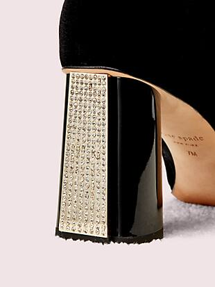 reenie boots by kate spade new york hover view