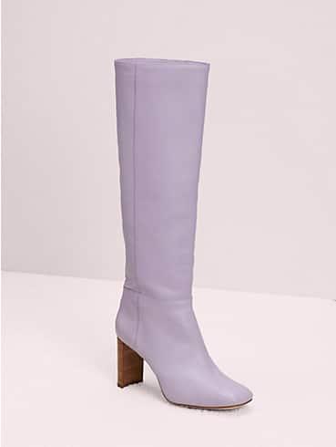 rochelle boots, , rr_productgrid