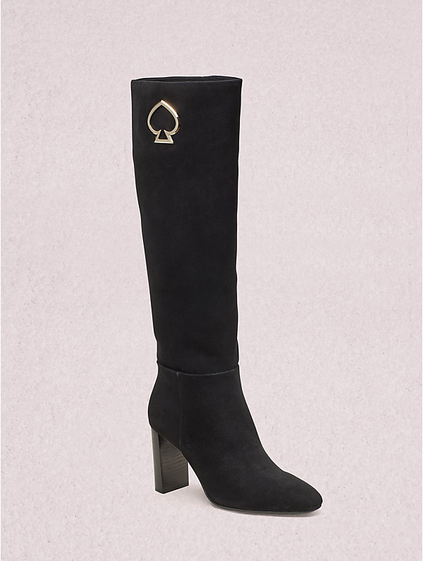 helana boots, , rr_large