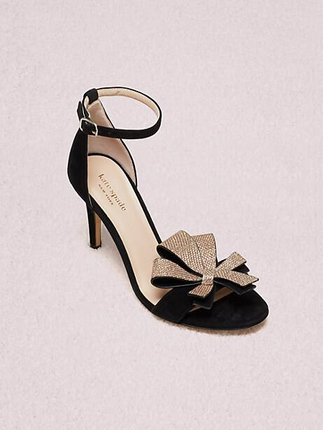 greta sandals by kate spade new york