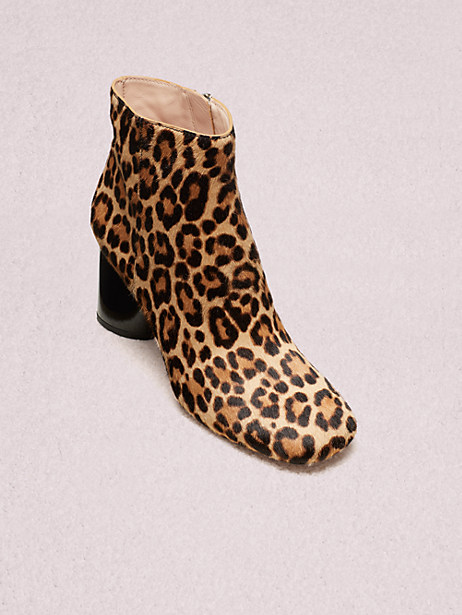 rudy boots by kate spade new york