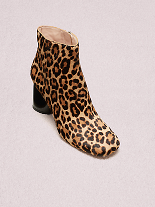 rudy boots by kate spade new york non-hover view