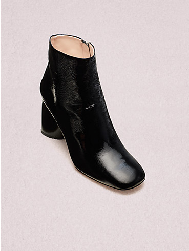 rudy boots, , rr_productgrid