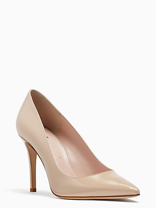 vivian pumps by kate spade new york non-hover view