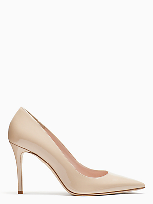 vivian pumps by kate spade new york hover view