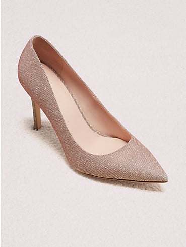 vivian pumps, , rr_productgrid