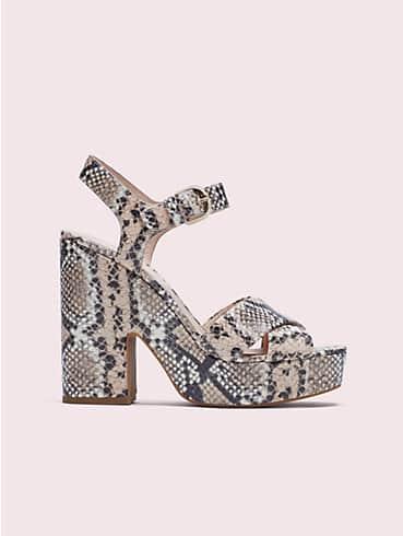 grace platform sandals, , rr_productgrid