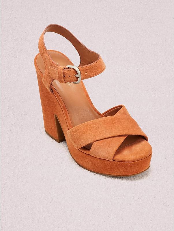 grace platform sandals , , rr_large