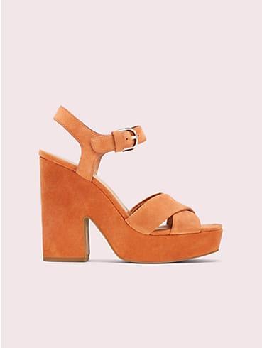 grace platform sandals , , rr_productgrid