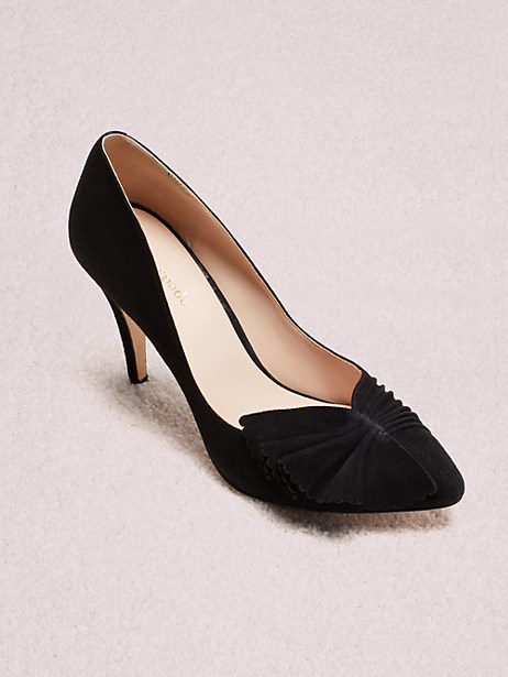 alessia pumps by kate spade new york