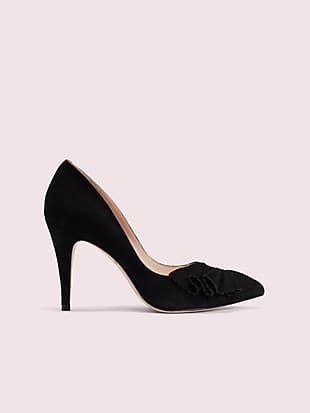 alessia pumps by kate spade new york hover view