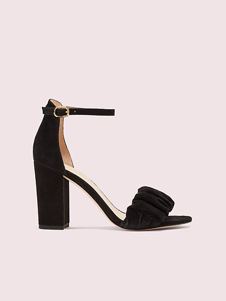 mona sandals by kate spade new york