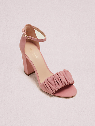 mona sandals by kate spade new york hover view