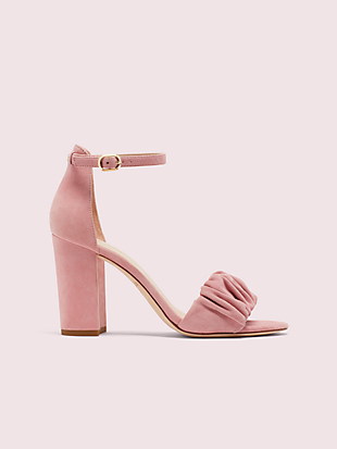 mona sandals by kate spade new york non-hover view
