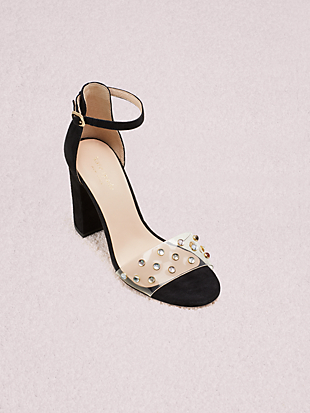 marci sandals by kate spade new york non-hover view