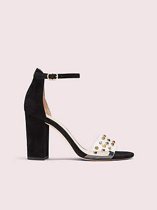 marci sandals by kate spade new york hover view