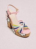 gerry platform sandals, , s7productThumbnail