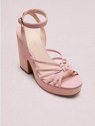 glenn platform sandals, , rr_productgrid