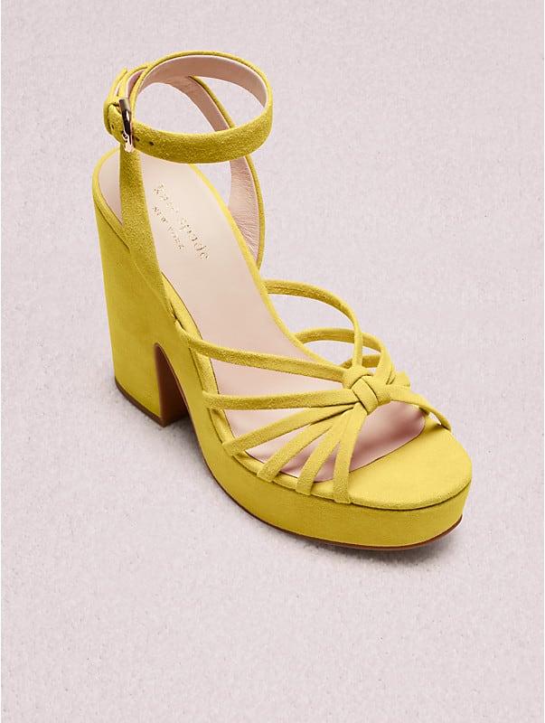 glenn platform sandals, , rr_large
