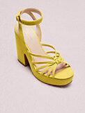 glenn platform sandals, , s7productThumbnail