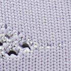 frozen lilac