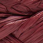 Pinot Noir color