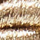 PALE GOLD (N6D)
