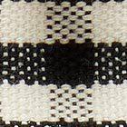 GINGHAM BLACK/CREAM (SRB) color