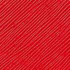 LINGONBERRY color