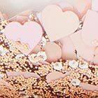ROSE GOLD MULTI. color