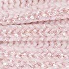 chalk pink color