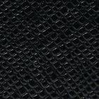 BLACK Farbe