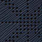 BLAZER BLUE color