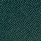 DEEP EVERGREEN Farbe