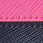 SHOCKING MAGENTA MULTI color