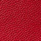 RED CURRANT MULTI