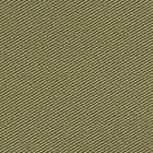 Sapling color