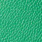 GREEN BEAN Farbe