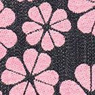 pink opaline
