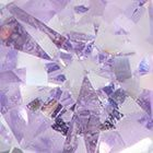 LIGHT AMETHYST