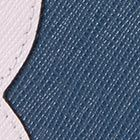 PETROL BLUE/LAVENDER MIST