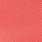 digital red