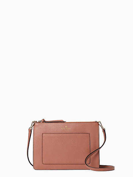 케이트 스페이드 Kate Spade on purpose crossbody