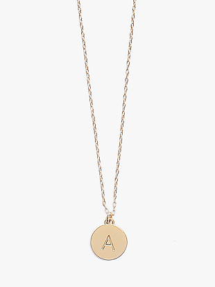 a mini pendant by kate spade new york non-hover view
