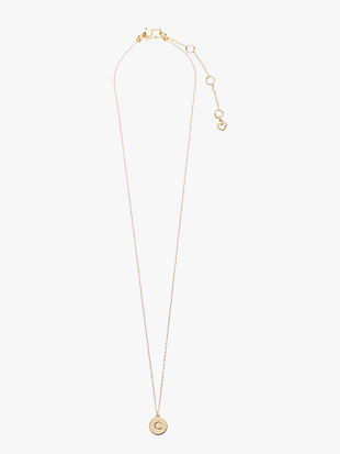 c mini pendant by kate spade new york hover view