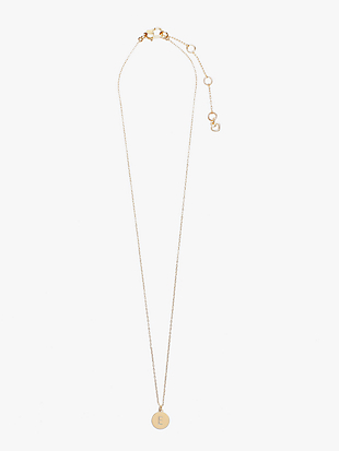 e mini pendant by kate spade new york hover view