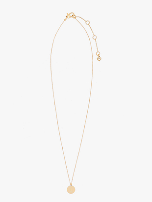 l mini pendant by kate spade new york hover view