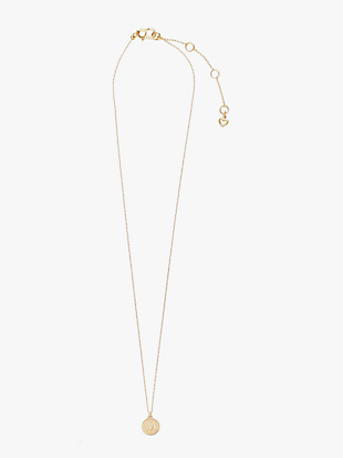 m mini pendant by kate spade new york hover view