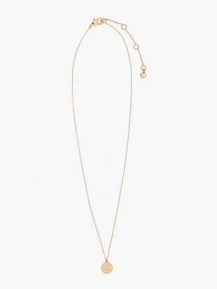 r mini pendant by kate spade new york hover view