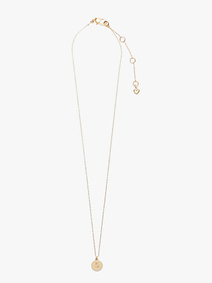 s mini pendant by kate spade new york hover view